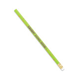 Caught Doing Good Pencils, Pack of 12