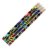 Colorama Pencil, Pack of 12