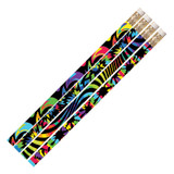Colorama Pencil, Pack of 144