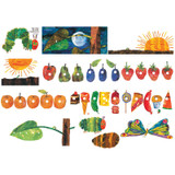 The Very Hungry Caterpillarª Flannelboard Set