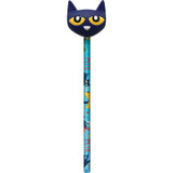 Pete The Cat Pointer