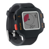 Watch Plus, Small, Charcoal