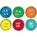 Pete the Cat¨ Groovy Buttons Spot On¨ Carpet Markers