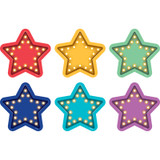 Marquee Stars Spot On¨ Carpet Markers