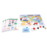 Language Arts Learning Centers, Beginning Sounds