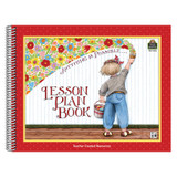 Mary Engelbreit Anything is Possible Lesson Plan Book