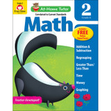 Home: Mh, Grade 2 Ð (Subtraction Facts 11-18)