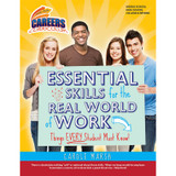 Careers Curriculum, Essential Skills for the Real World of Work
