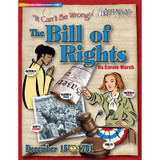"""ÒIt CanÕt Be Wrong!"""": The Bill of Rights"""