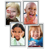 More Emotions Photographic Learning Cards