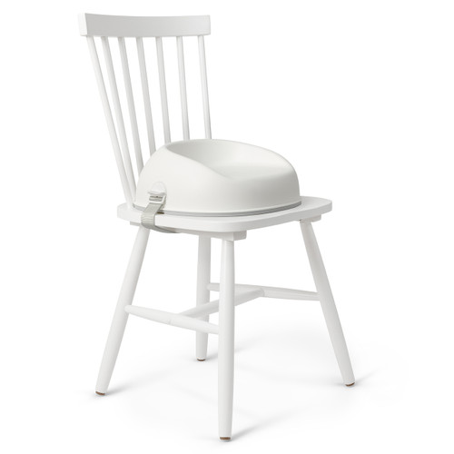 Booster Seat [White]