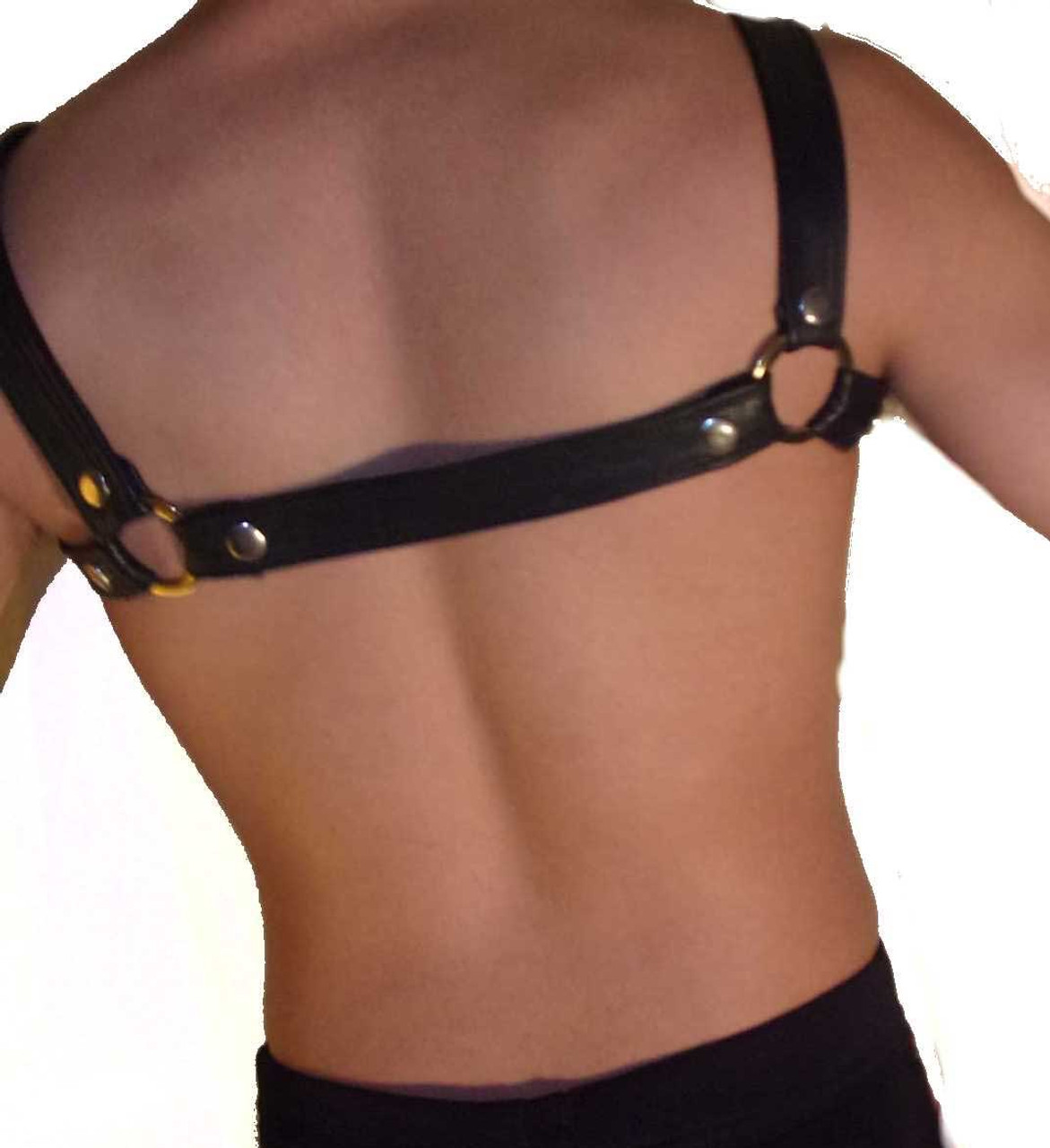 pec harness