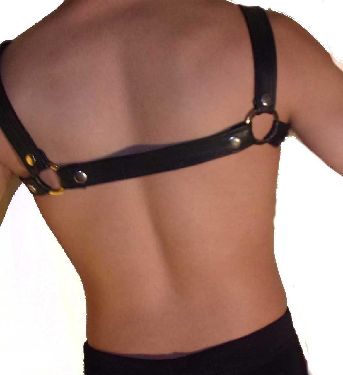 pec harness