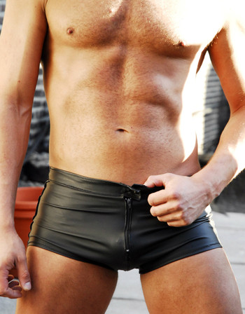 neoprene shorts