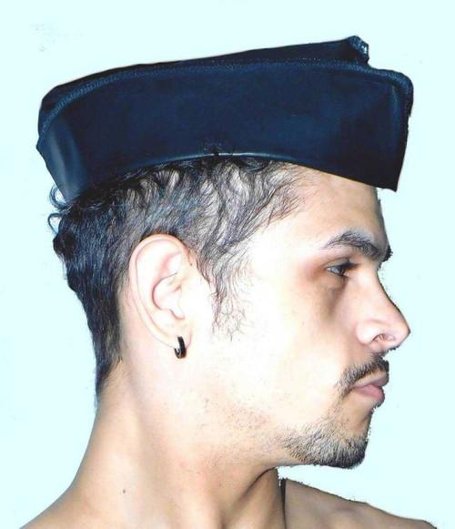 sailors hat