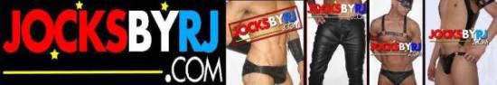 Jocks By RJ