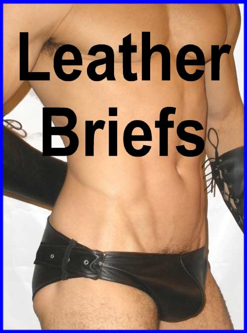 leather-briefs.jpg