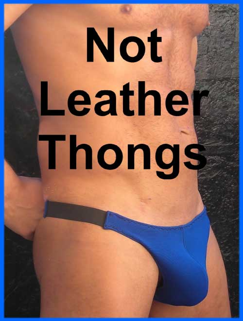 not-leather-thong.jpg