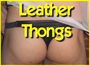 thongs2.jpg