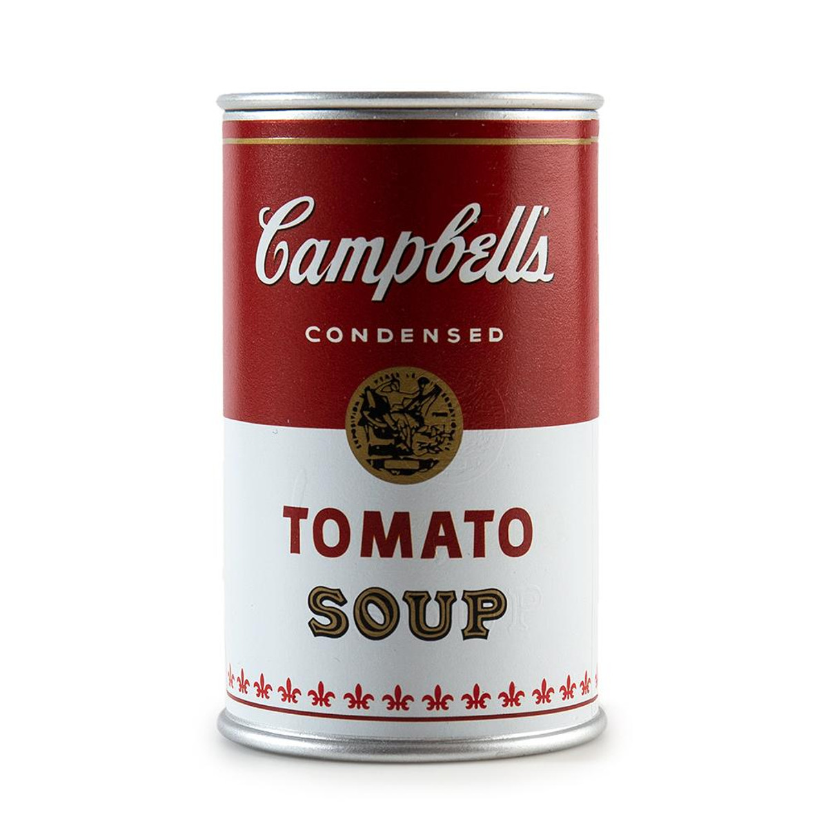 Warhol Campbell's Soup Can Mini Series 2 : Case of 24 - myplasticheart