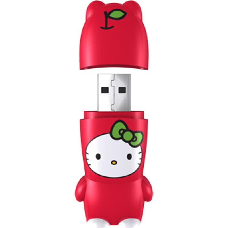 Mimobot : Hello Kitty Apple 8GB