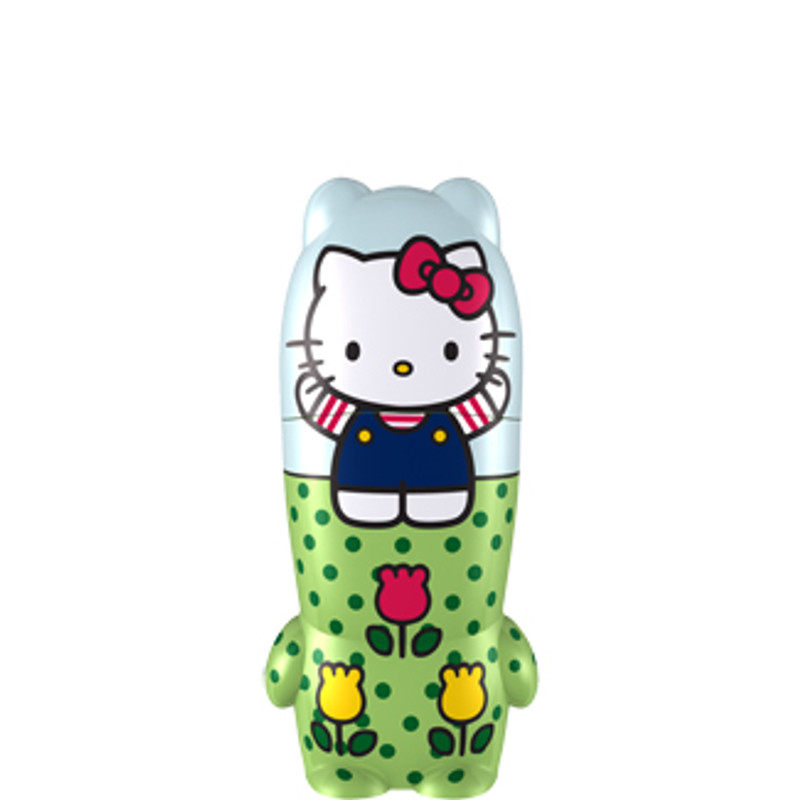 Mimobot : Hello Kitty Fun in Fields 4GB