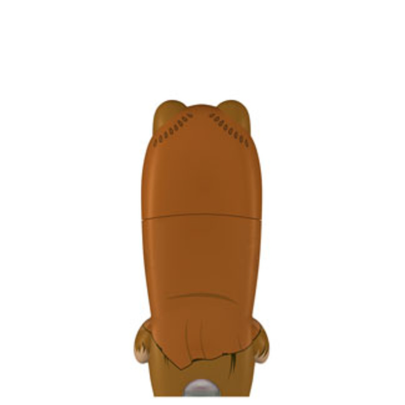 Mimobot : Wicket the Ewok 4GB
