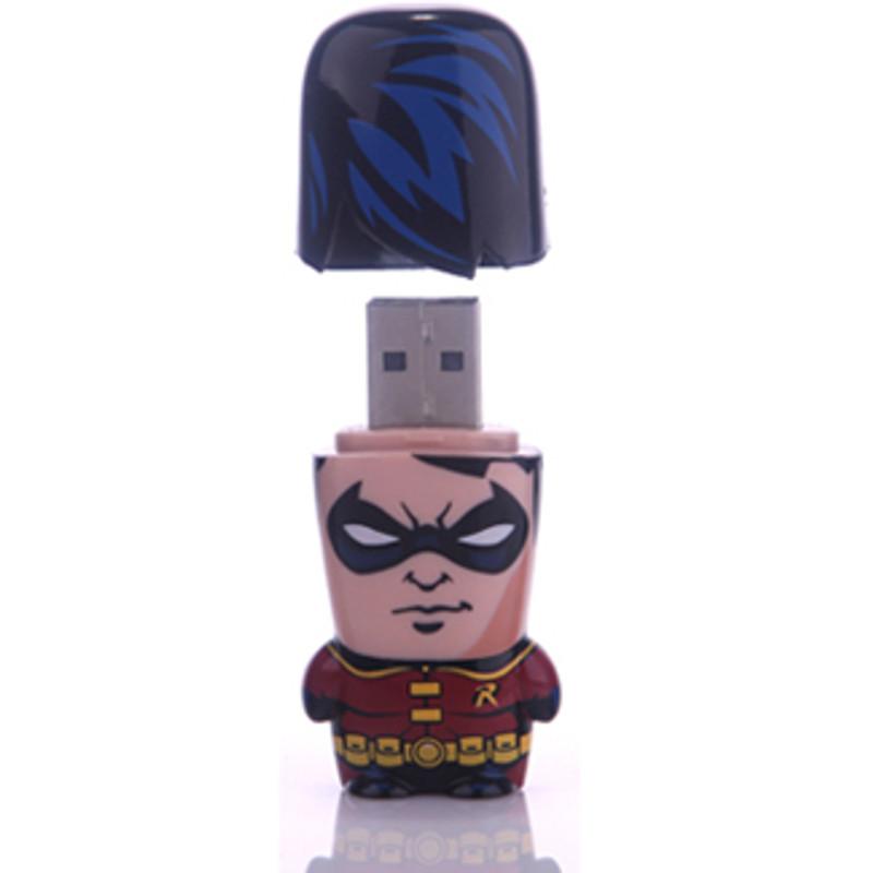 Mimobot : Robin 4GB