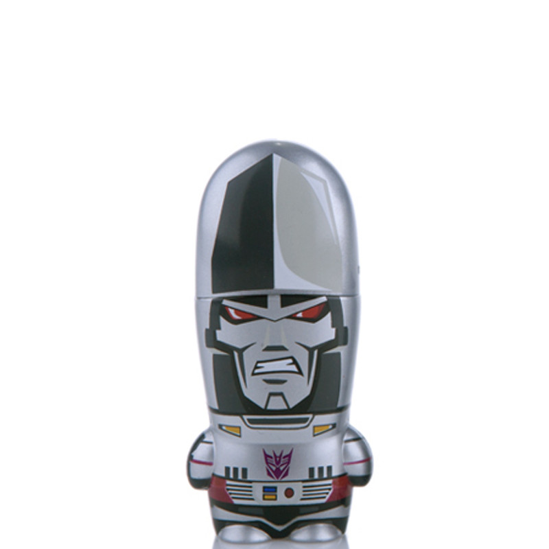 Mimobot : Megatron 4GB