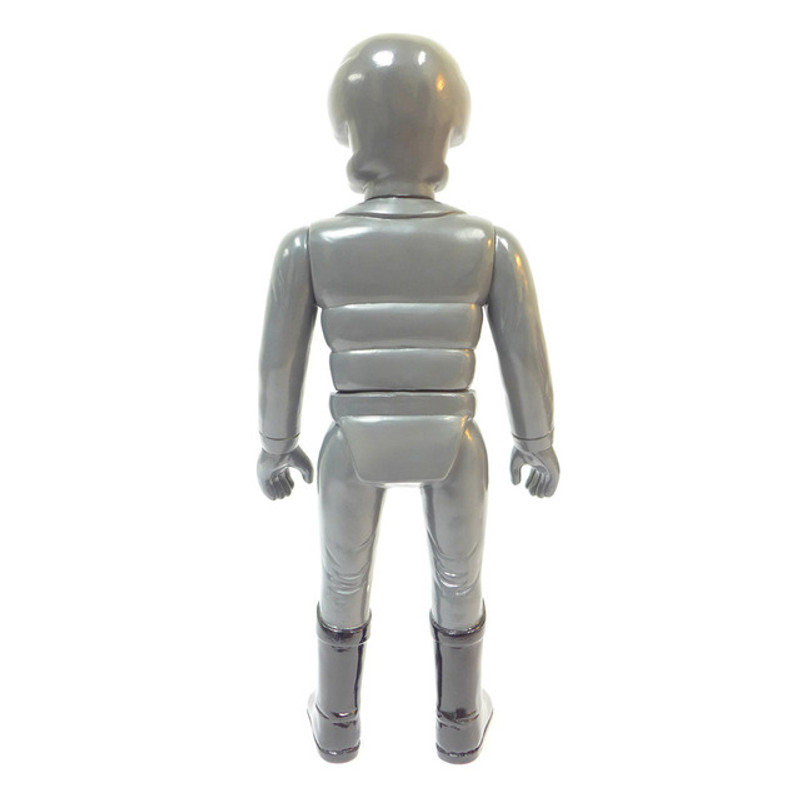 Galaxy Commanders : Commander Cytron