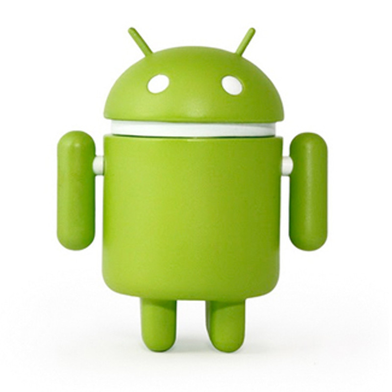 Android : Standard
