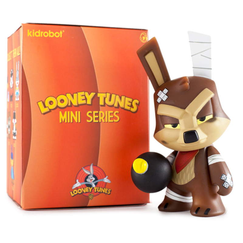 Looney Tunes Mini Series : Blind Box