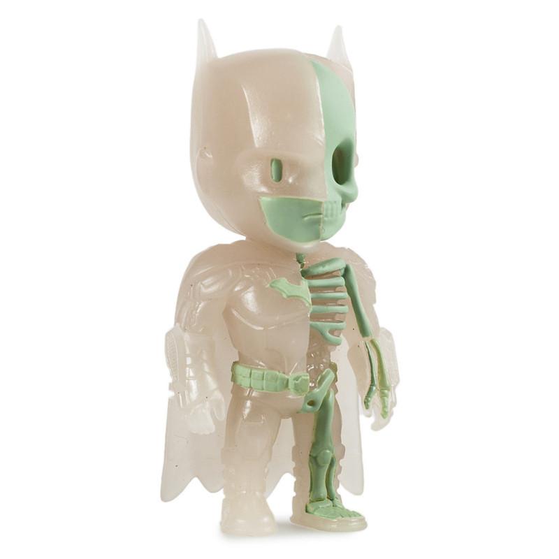 XXRAY : Batman GID