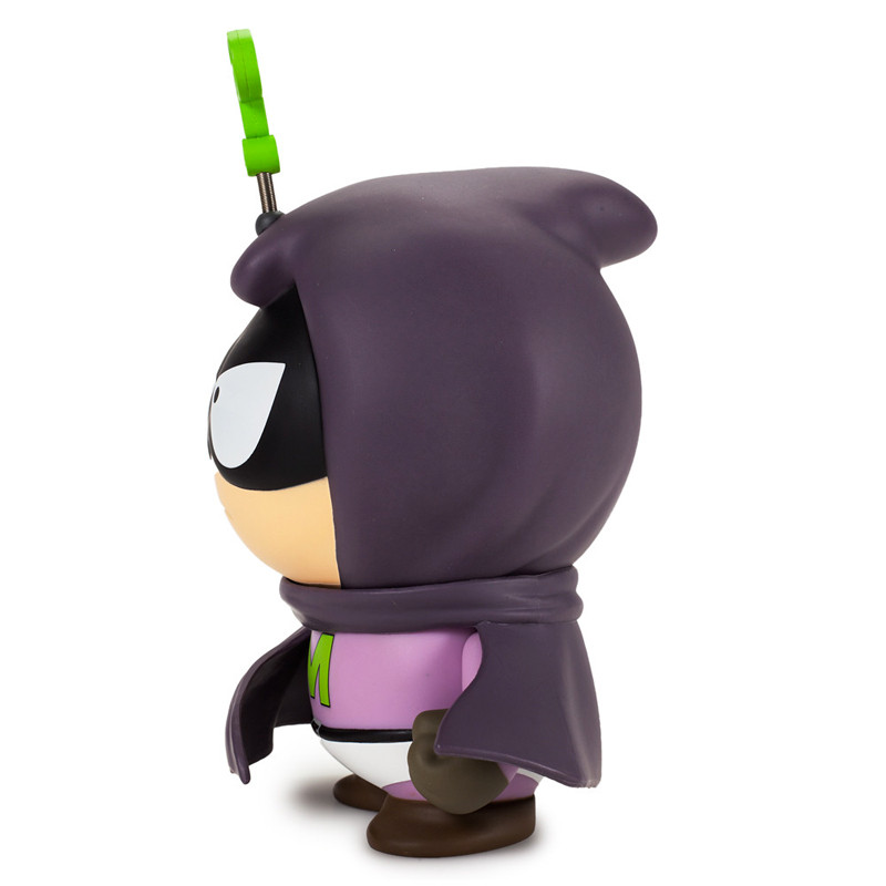 South Park 7 inch : Mysterion