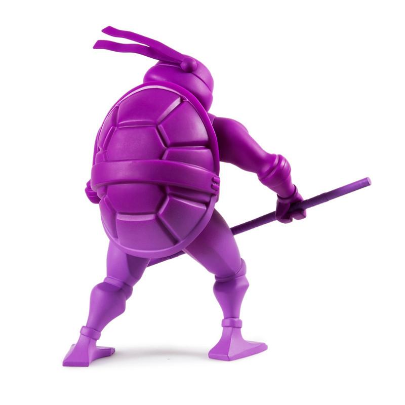 TMNT 8 inch : Donatello
