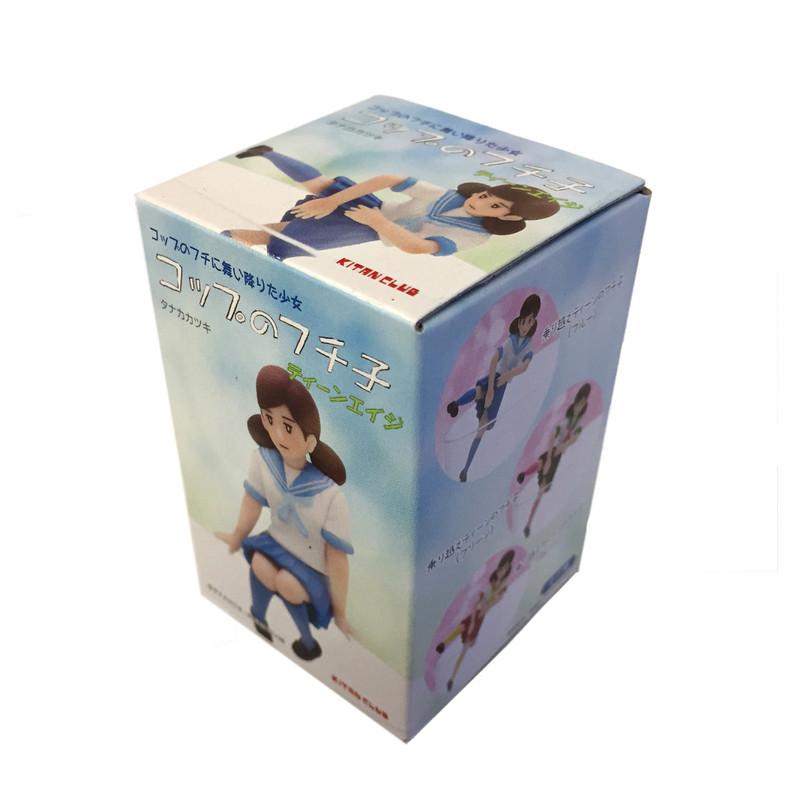 Fuchico Teen Age : Blind Box