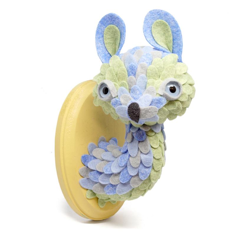Mini Sweasel Kit : Felix