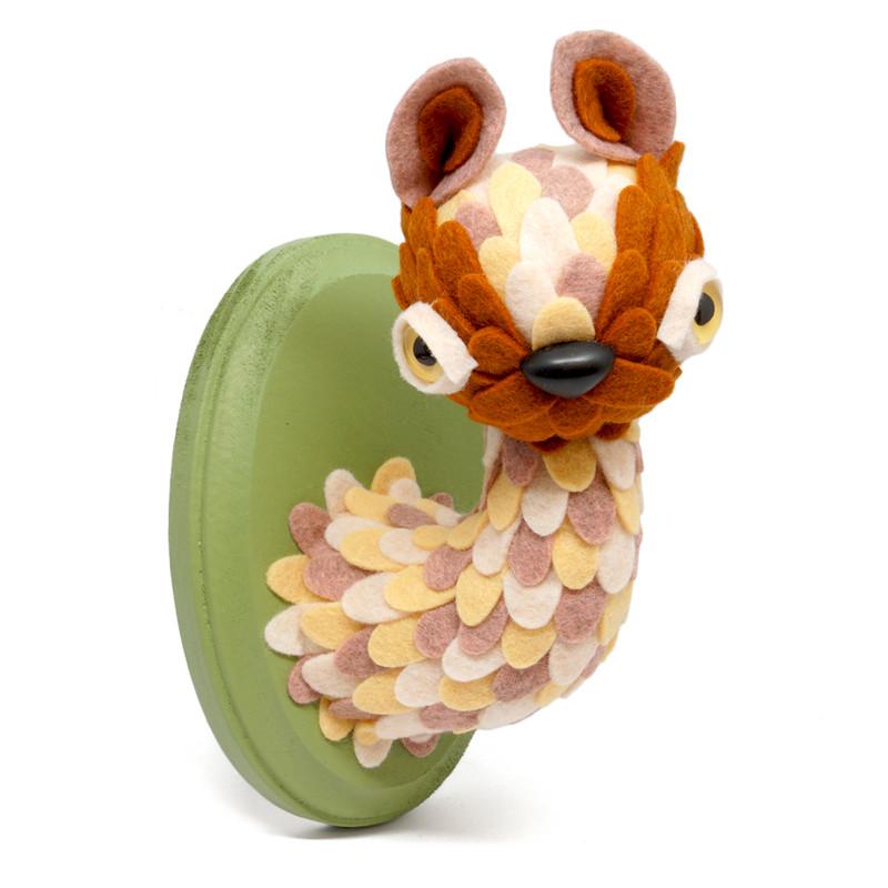 Mini Critter : Kiera