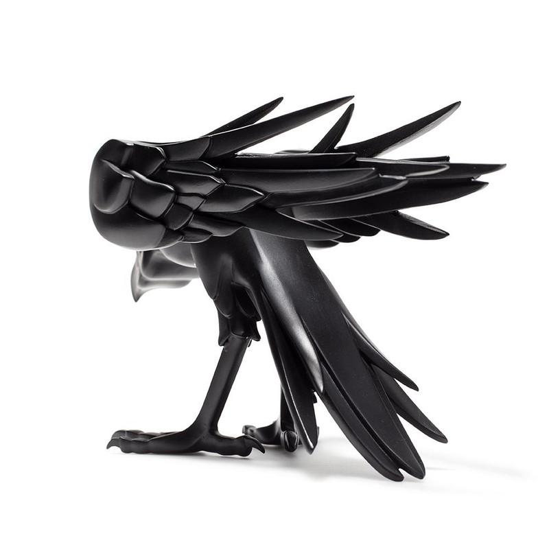 Ravenous by Colus PRE-ORDER SHIPS NOV 2017