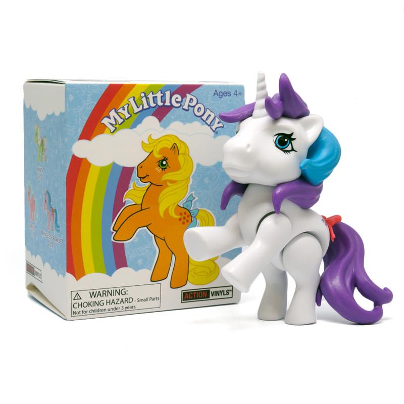 My Little Pony : Blind Box