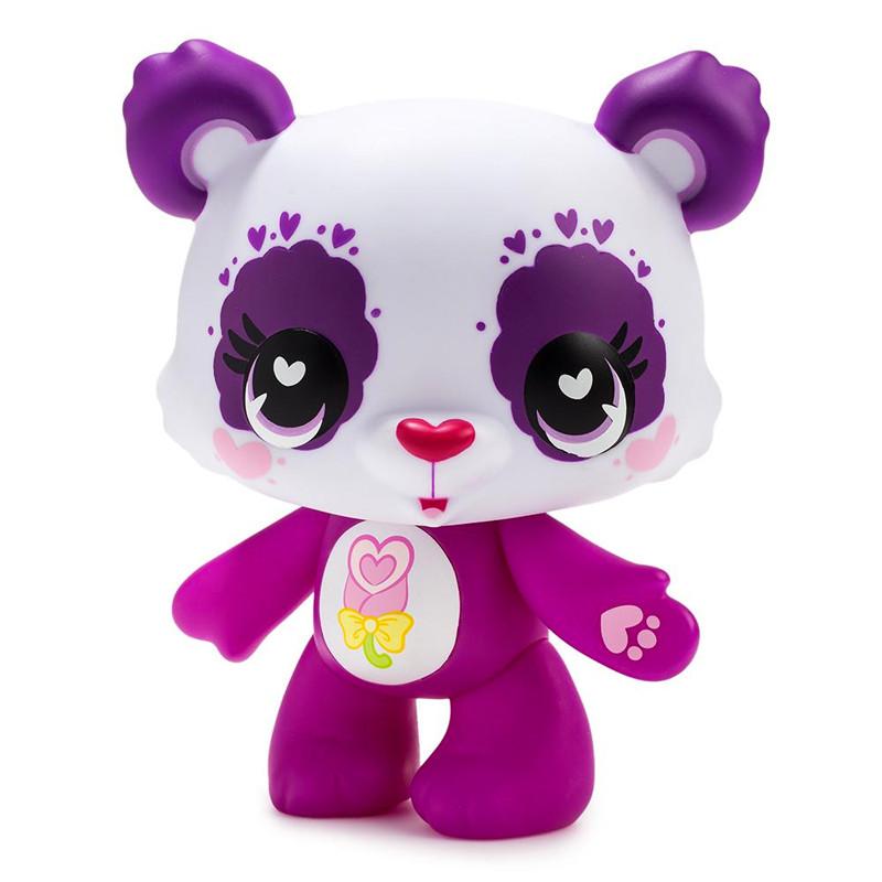 Care Bears : Polite Panda Bear