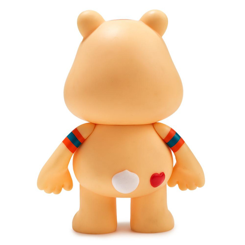 Care Bears : Funshine Bear