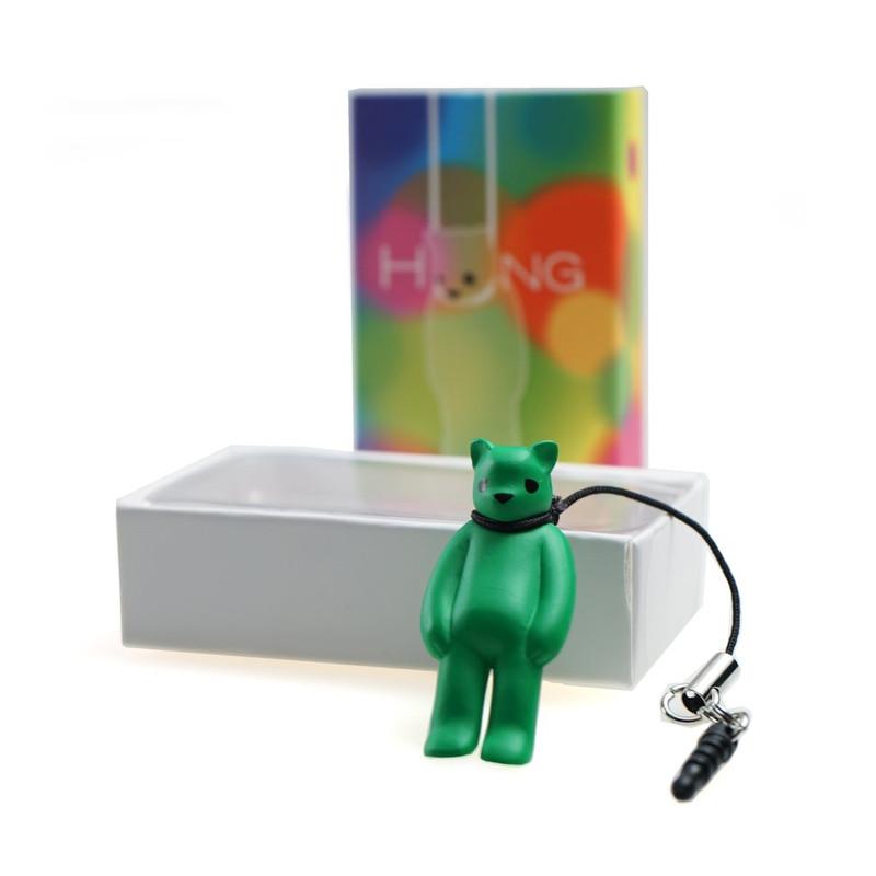 Hung :  Rainbow Blind Box