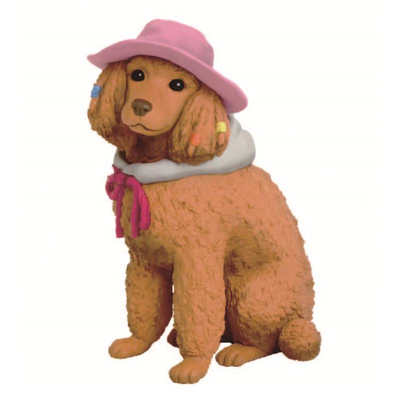 Fancy Pets : Ryan's Favorite Dog Ellie *OPEN BOX*