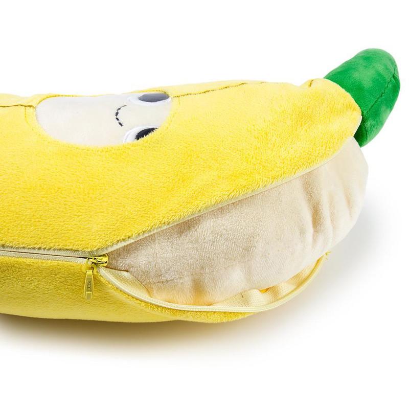 Yummy World 16 inch : Bruce Banana