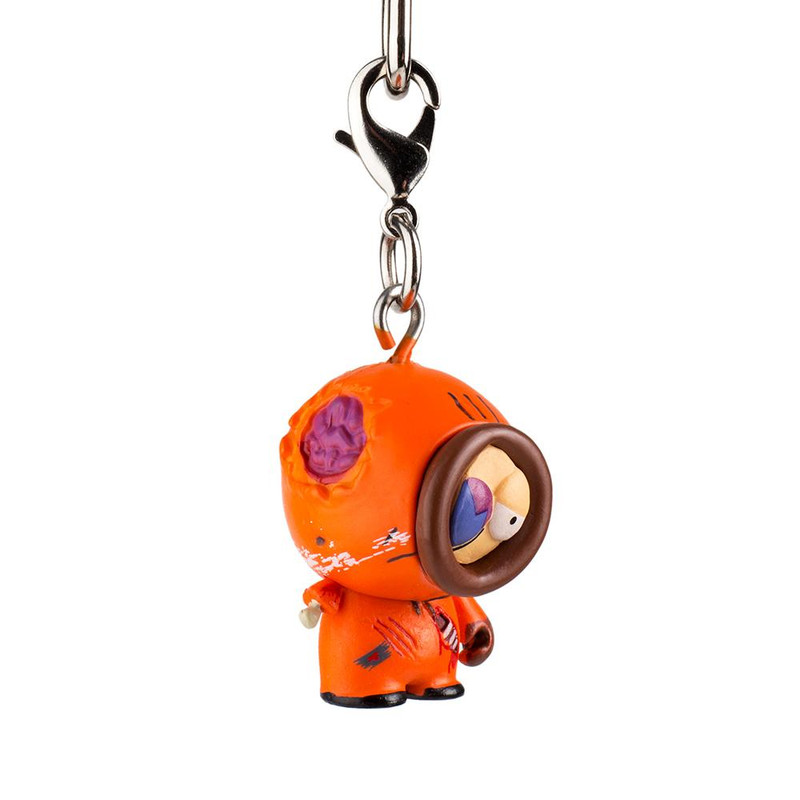 South Park Keychains Series 2 : Blind Box