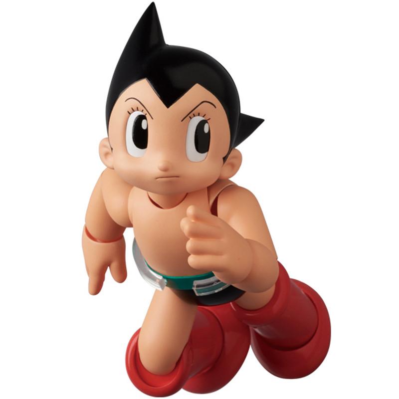 MAFEX Astro Boy PRE-ORDER SHIPS SEP 2018