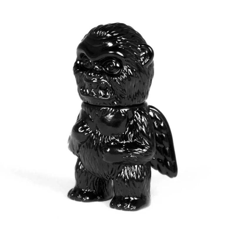 Micro Wing Kong : Black