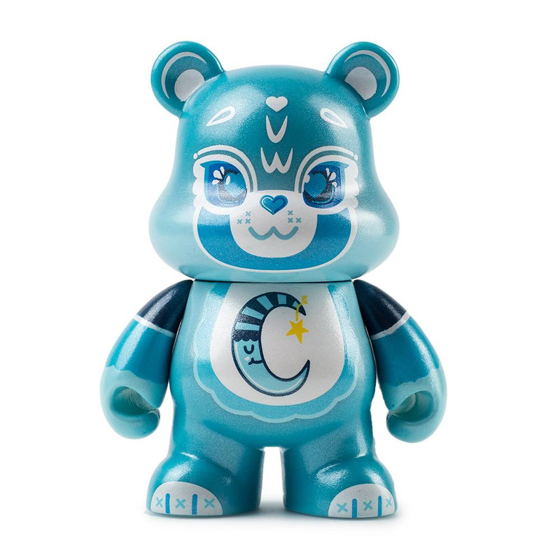 Care Bears Mini Series : Blind Box