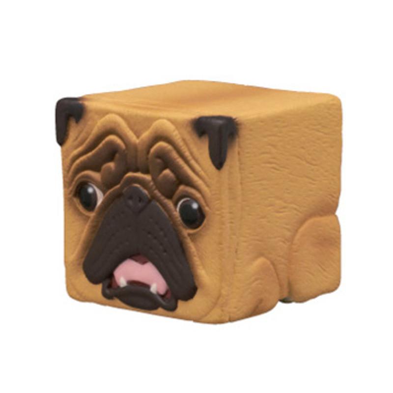 Pug Cube : Blind Box